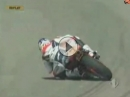Asphalt Tänzer - Motorrad Drift und Slide Compilation quergetrieben