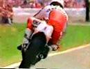 Assen 250ccm - Motorrad-Weltmeisterschaft 1983