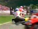 Assen 500ccm 1983 - Mototorrad Weltmeisterschaft