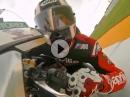 Assen (Dutch TT) onboard 2014 | Alex Hofmann | Sport1