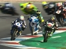 Assen, Feature Race - British Supersport R10/19 (Dickies BSS) Highlights