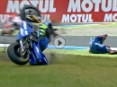 Assen Highlights - FIM MotoGP 2017