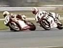 Superbike WM 1996 - Assen (Holland) Race 2 Zusammenfassung