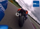 Assen - IDM Superbike 2017 Highlights Rennen1