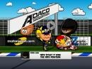 Assen MotoGP 2019 Highlights Minibikers - Vinales gewinnt Duell gegen Marquez