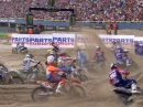 Assen MXGP Netherland - Motocross WM 2015 - Highlights MXGP, MX2