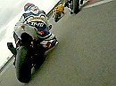 Assen onbaord Peter Schalken ONK Superbike
