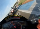 Assen onboard 1:48 - My Most Thrilling Race von Murtanio / Yamaha R6