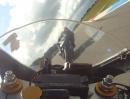 Assen onboard 18.08.2013 Dannhoff Motorsport, wuschel