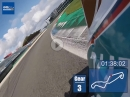 Assen onboard - Fiftys Line - Streckenerklärung von Fifty#73 Racing