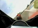 Assen onboard Honda CBR1000RR 08/2009