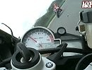 Assen onboard with BMW Superbike S1000RR & Pirelli Diablo Rosso Corsa