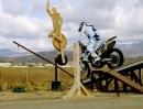 MEGA Athleten Maschine - Red Bull Kluge mit Top Stars - Hammer gemacht!