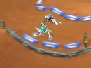 Atlanta 2 - 450SX Supercross 2015: Highlights / Ergebnisse