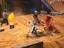 Atlanta 450SX Highlights Monster Energy Supercross 2019 Cooper Webb wins