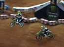Atlanta Supercross 2014 - 250SX Highlights