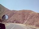Atlasgebirge Marokko - super Tour!