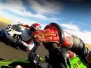 Aufzynderfilm von Racer für Racer: AFM Banquet 2013 - 4theriders