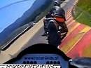 Autodromo del Mugello OnBoard