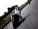 Autodromo di Franciacorta onboard Yamaha R6