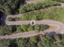 Autumn Ride - Eifel - eines der schönsten Motorradreviere in NRW