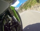 Autumn Rides 2k13, Schweiz, Frankreich - Sehr geiles Video!