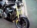 B12 - Streetfighter