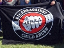 B.A.C.A - Biker Against Child Abuse aktive Kinderhilfe!