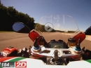 Bäämm: 0-290/km/h = 14.09 Sek. Ducati Panigale V4 Speciale Beschleunigungstest via MCN
