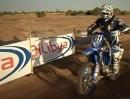 Baja du Maroc 2012 Impressionen