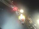 Ballern bei Nacht: Freddy Foray onboard Le Mans 24 Stunden 2020