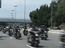 Bandidos National Run 2008 Frankreich