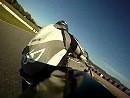 Barcelona Circuit de Catalunya mit Speer 01.-03.11.2010