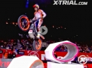 Barcelona FIM X-Trial WM 2018 Highlights / Best Shots