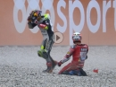 Barcelona MotoGP - Top 5 Moments  und Highlights CatalanGP