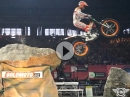 Barcelona (Spanien) FIM X-Trial WM 2016 Highlights / Best Shots