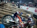 Barcelona Superenduro WM 2013 GP - Highlights