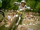 Barzio - (Italien) - FIM Trial WM 2013 - Highlights