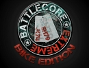 Battle Core X-treme - Bike Edition - Motorradsendung sucht Supporter