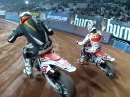 Battle Time: Onboard Superprestigio by Kenny Noyes, Marquez