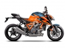 Beast 2020: KTM 1290 SUPER DUKE R - Beware the Beast