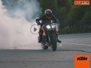 Beast 3.0 - das ultimative Naked Bike!? KTM 1290 Super Duke R 2020