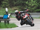 Beastmode on: Test Ducati Streetfighter V4S by MotoTech