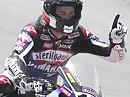 Ben Spies - Texas Terror - World Superbike Champion 2009 - Interview