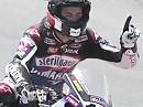 Ben Spies - Texas Terror - World Superbike Champion 2009 - Interview