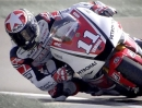 Ben Spies Yamaha M1 MotoGP Video Highlights 2012