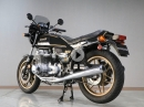 Benelli 900 Sei, Bj.: 1981 - 900ccm Sechszylinder
