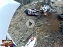 Bergamo Enduro Paradies mit Jens Kuck und Niki Schelle | GRIP - BIKE-EDITION
