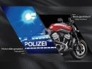 Berlin: Mehrere Motorräder gerammt, Harley-Davidson streicht Bronx uvm. MotorradNachrichten