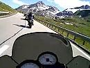 Berninapass / Passo del Bernina Graubünden, Schweiz